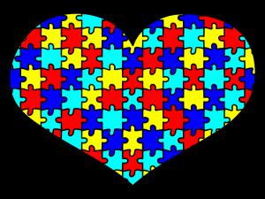 Hoe kun je omgaan met autisme?